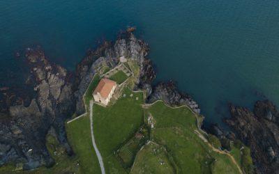 Le Pays Basque Espagnol⎜ Entre mer et montagnes