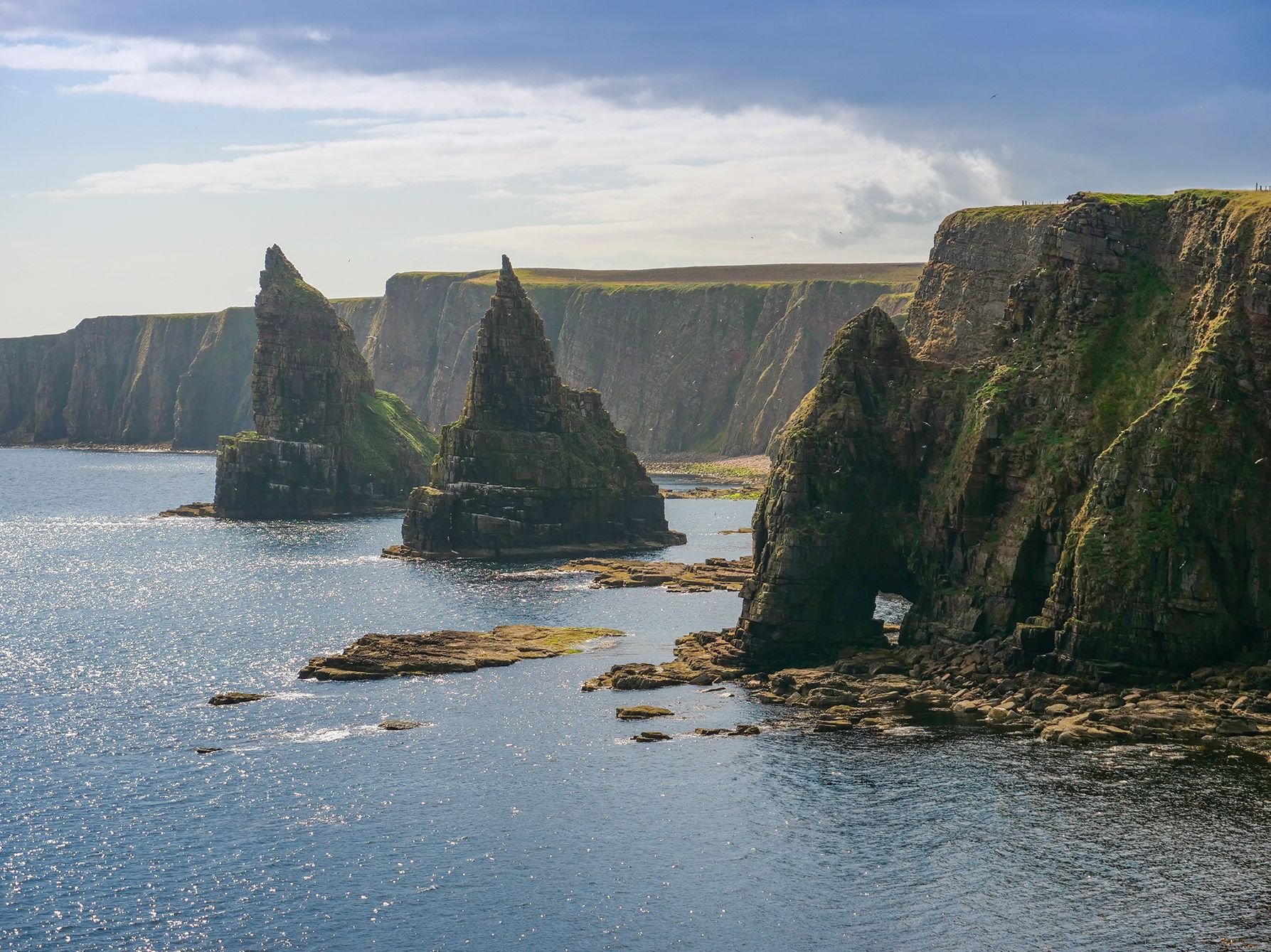 ecosse-duncansby-head