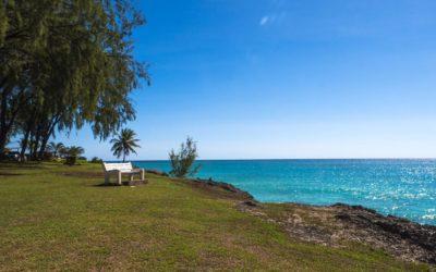 Barbade – côté Caraïbes