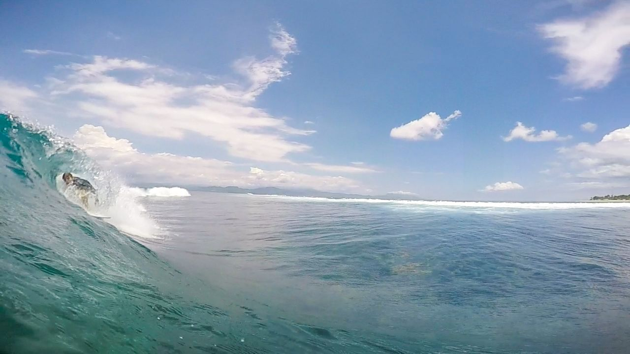 Shipwreck-indonesie