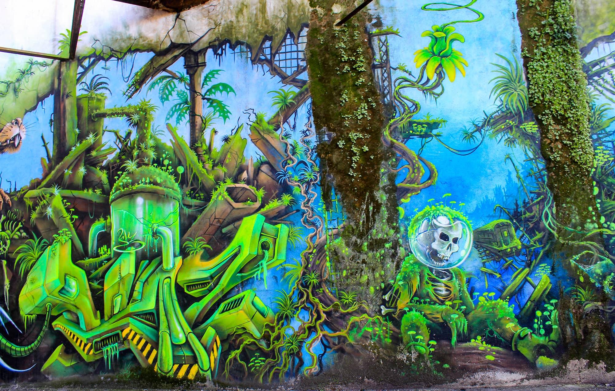 streetart-lorient