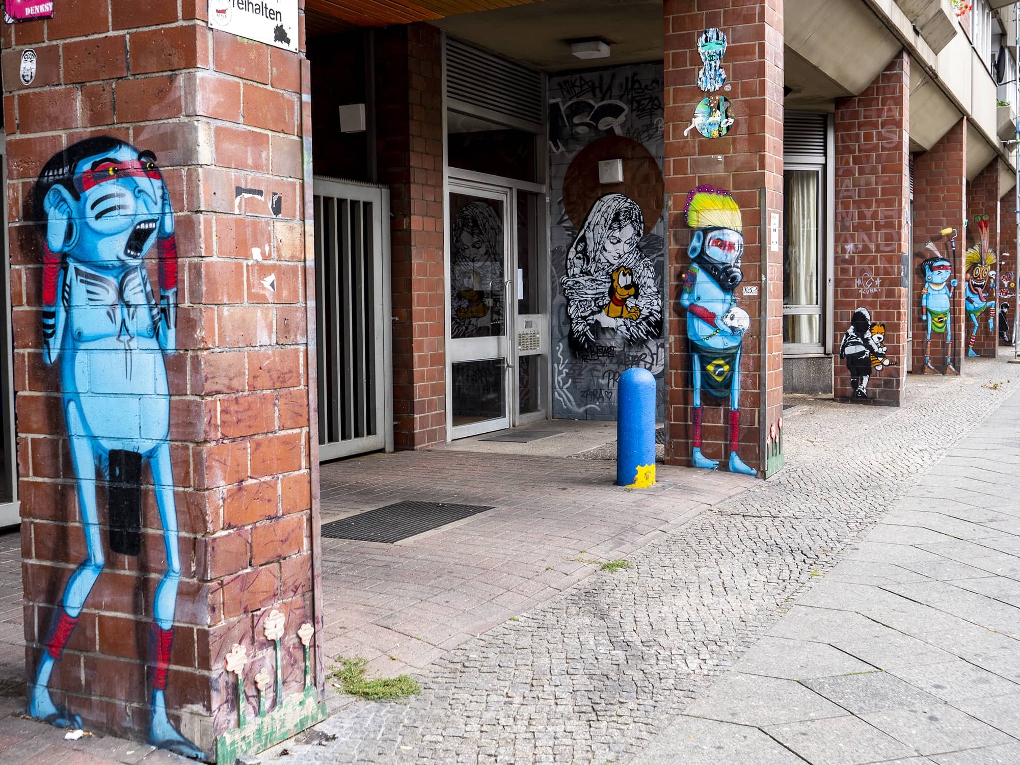 streetart-berlin-Cranio