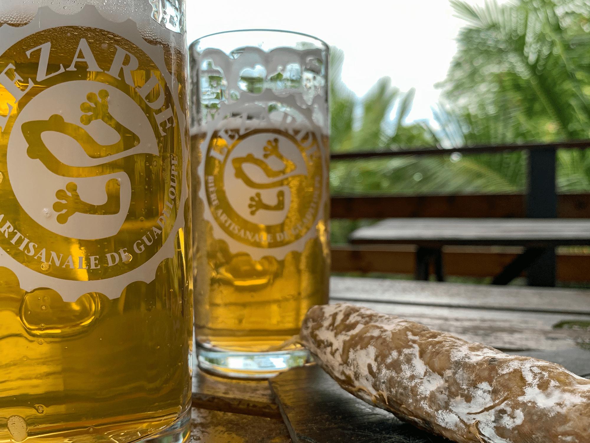 brasserie-la-lezarde-basse-terre-guadeloupe
