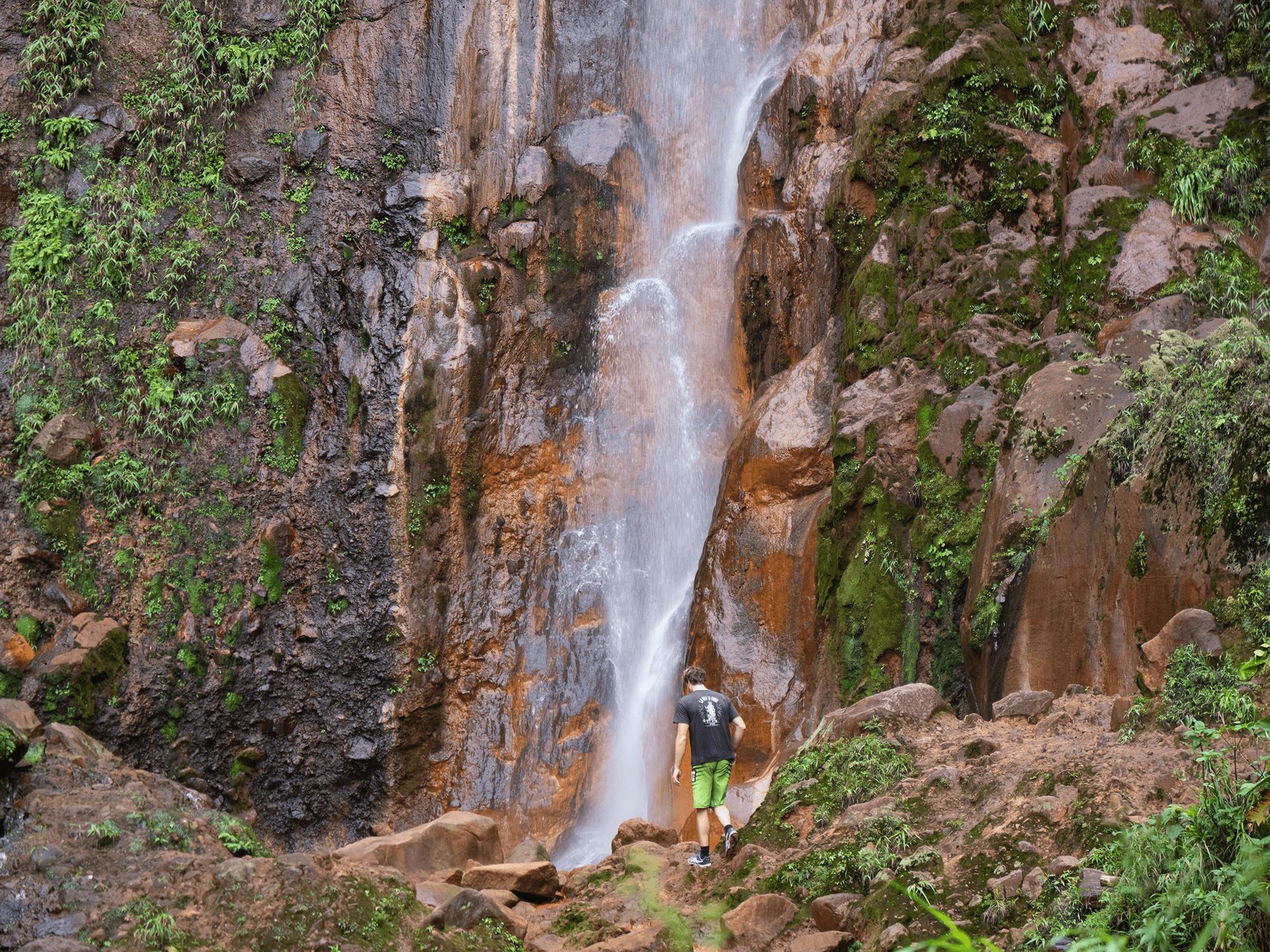 cascade-chute-du-carbet-basse-terre-guadeloupe
