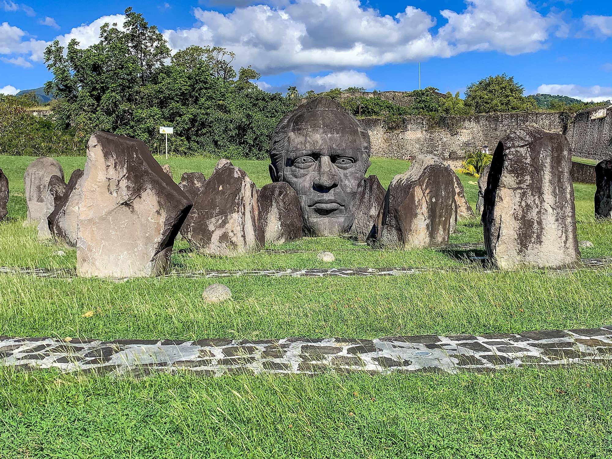 fort-delgres-statuts-basse-terre-guadeloupe