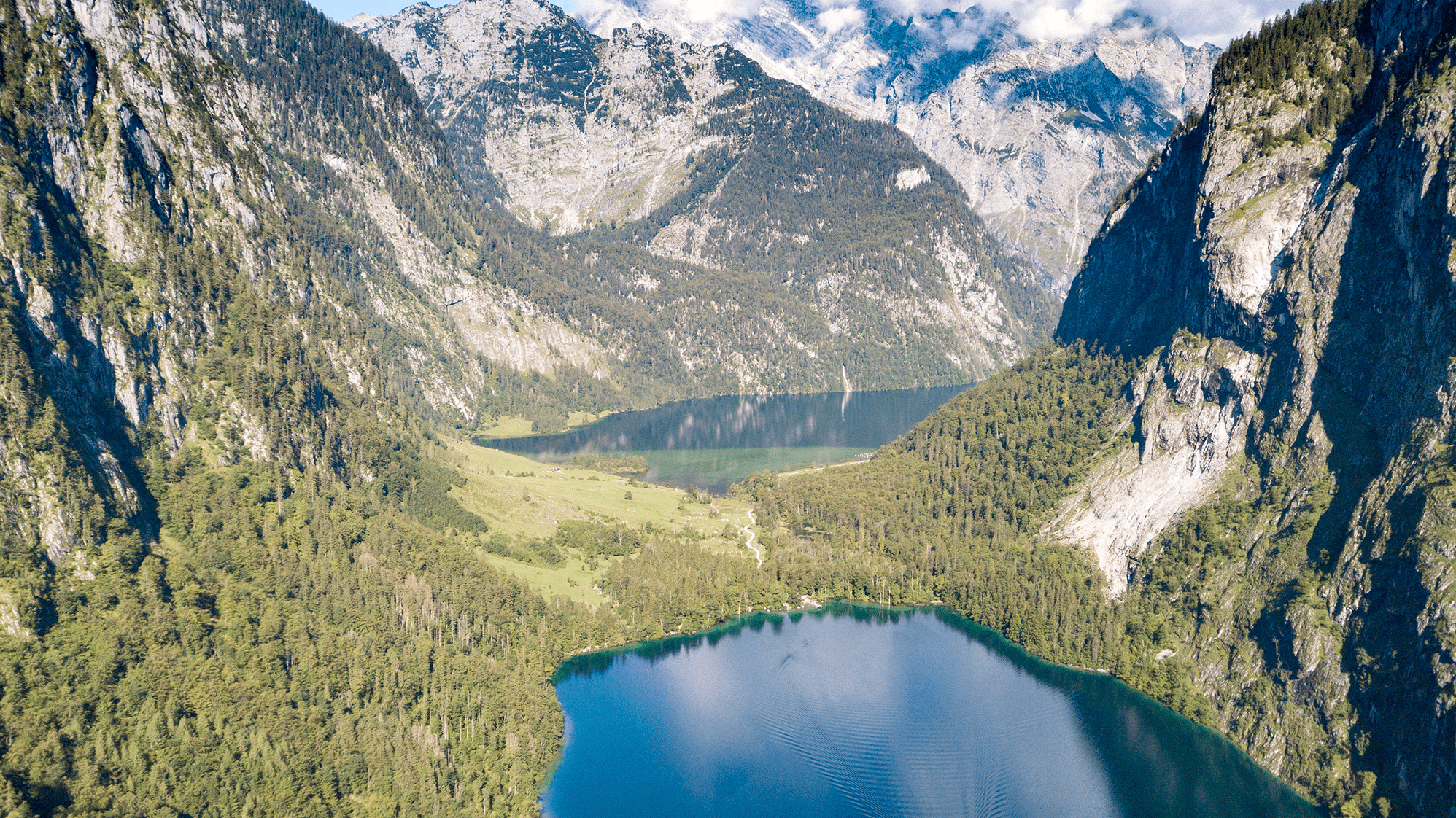 lac-obersee-allemagne-baviere