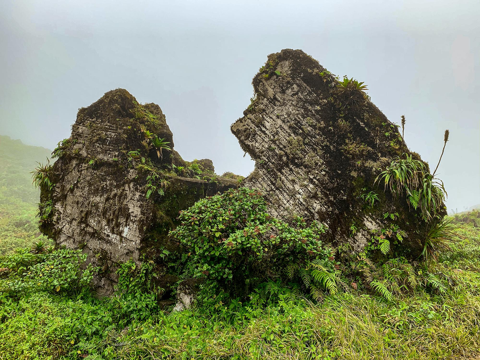 roche-fendue-soufriere-basse-terre-guadeloupe
