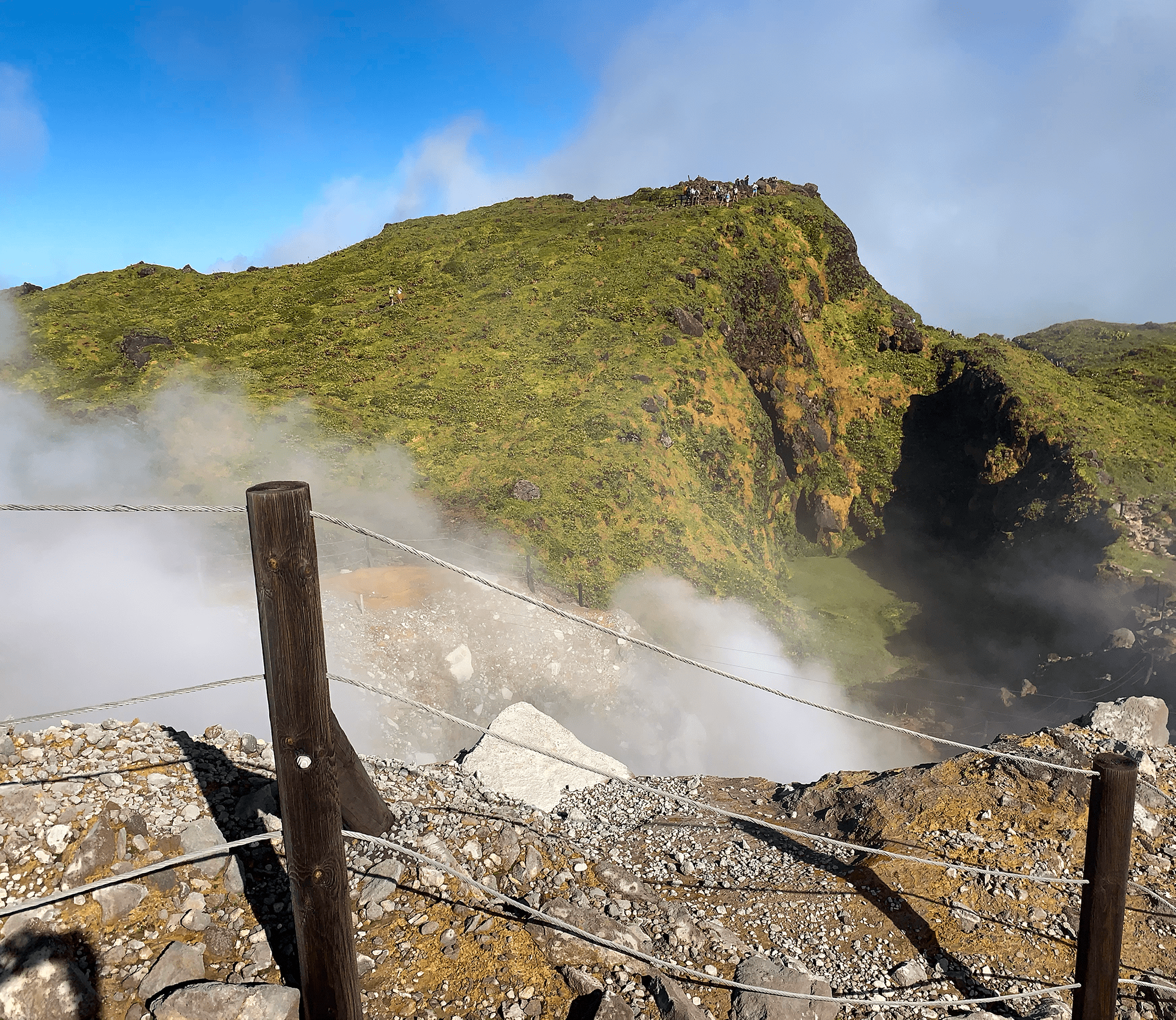 sommet-soufriere-basse-terre-guadeloupe