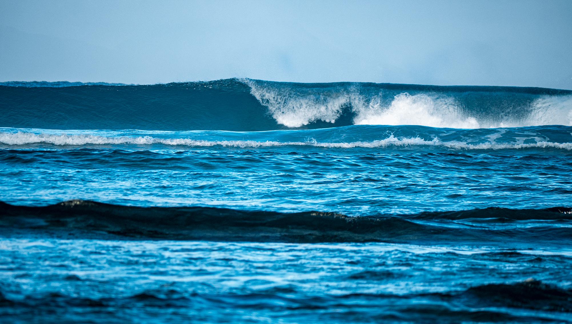 surf-vague-port-louis-guadeloupe