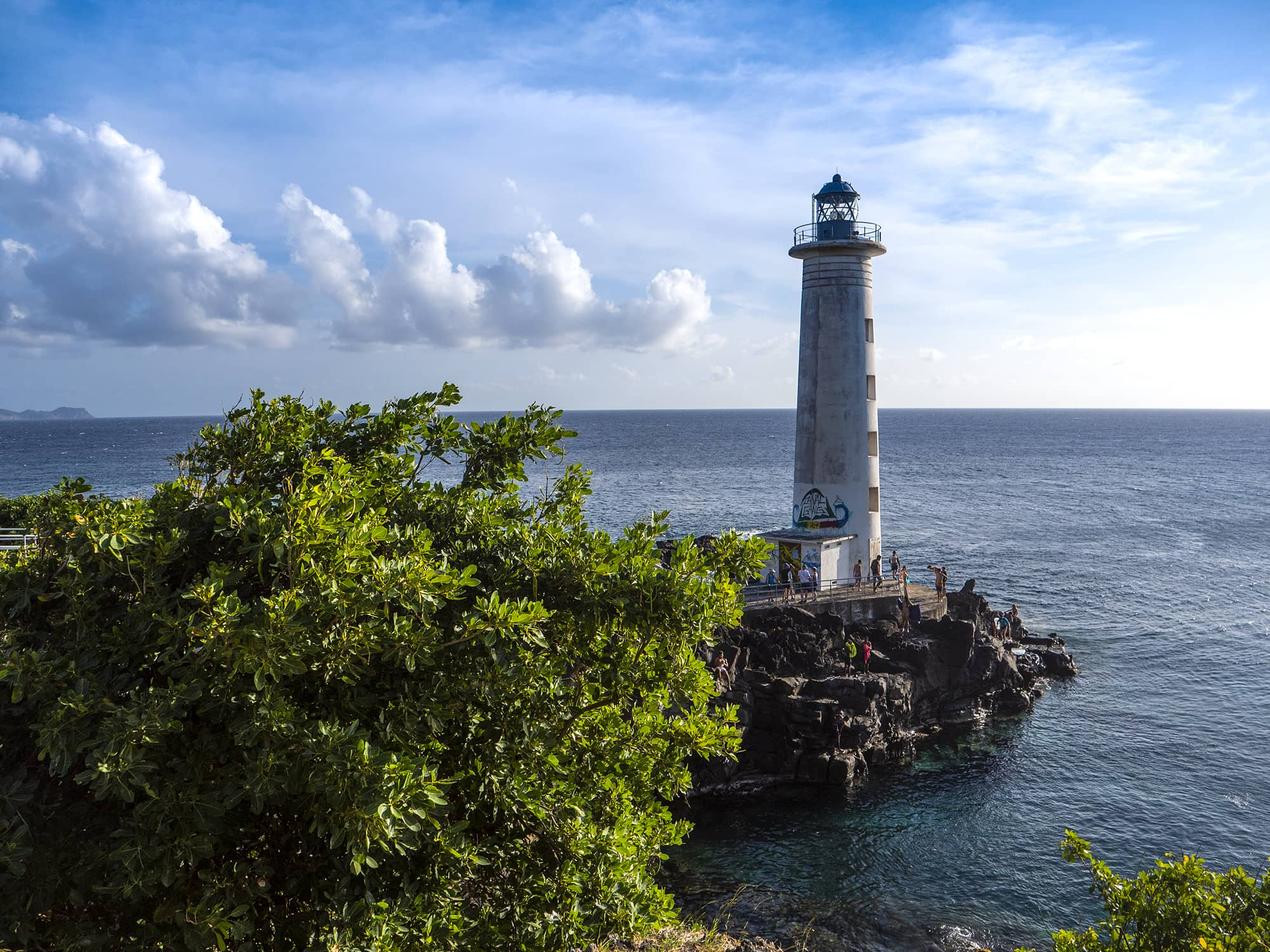 vieux-phare-basse-terre-guadeloupe
